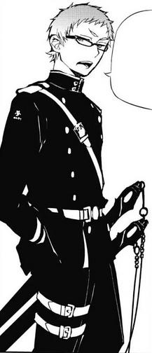 File:Shihō Uniform.png