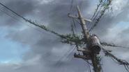 Episode 21 - Screenshot 166