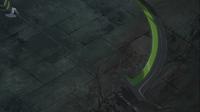 Episode 8 - Screenshot 63