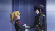 Episode 13 - Screenshot 94