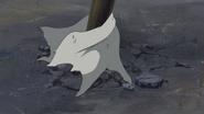 Episode 20 - Screenshot 230
