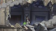 Episode 19 - Screenshot 41