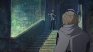 Episode 13 - Screenshot 244