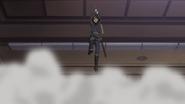 Episode 21 - Screenshot 73