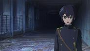 Episode 13 - Screenshot 65