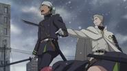 Episode 21 - Screenshot 320