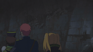 Episode 9 - Screenshot 234