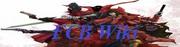 Fictional Character Battles Wiki Wordmark