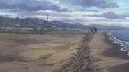 Episode 24 - Screenshot 347