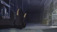 Episode 22 - Screenshot 64