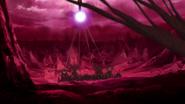 Episode 24 - Screenshot 191