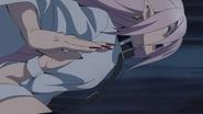 Episode 2 - Screenshot 204