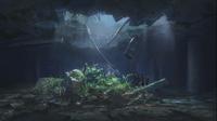 Episode 8 - Screenshot 59