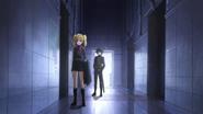 Episode 13 - Screenshot 84