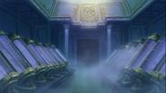 Episode 12 - Screenshot 81