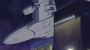 Episode 1 - Screenshot 8
