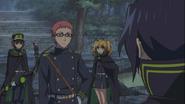 Episode 10 - Screenshot 132