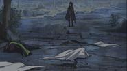 Episode 10 - Screenshot 134