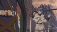 Episode 11 - Screenshot 104