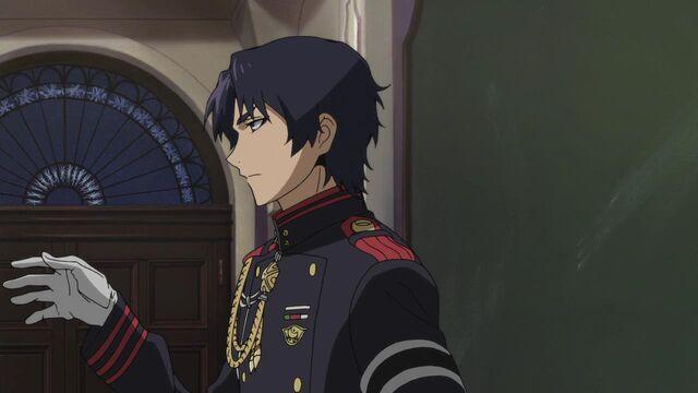 File:Episode 4 - Guren telling Yu and Yoichi to introduce themselves.jpg