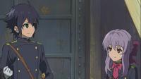 Episode 7 - Screenshot 76