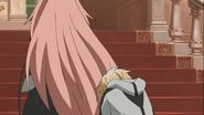 Episode 9 - Screenshot 153