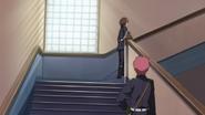 Episode 15 - Screenshot 24
