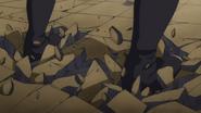 Episode 20 - Screenshot 26