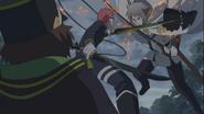 Episode 10 - Screenshot 110