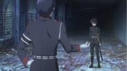 Episode 13 - Screenshot 69