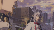 Episode 10 - Screenshot 208