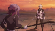 Episode 24 - Screenshot 317