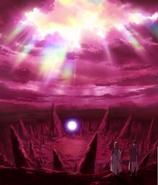 Episode 24 - Screenshot 54