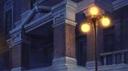 Episode 15 - Screenshot 215