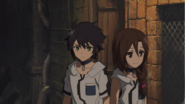 Episode 1 - Screenshot 184