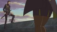 Episode 9 - Screenshot 87