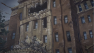 Episode 21 - Screenshot 43