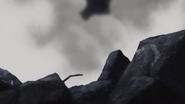 Episode 21 - Screenshot 153