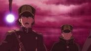 Episode 24 - Screenshot 195