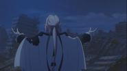 Episode 12 - Screenshot 221