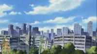 Episode 8 - Screenshot 160