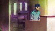 Episode 14 - Screenshot 54