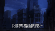 Episode 14 - Screenshot 1