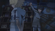 Episode 6 - Screenshot 49