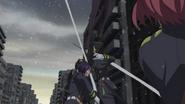 Episode 21 - Screenshot 200