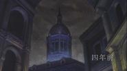 Episode 9 - Screenshot 121