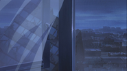 Episode 12 - Screenshot 103