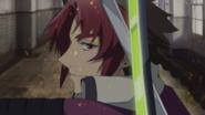 Episode 19 - Screenshot 275