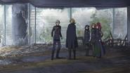 Episode 20 - Screenshot 207