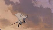 Episode 11 - Screenshot 10